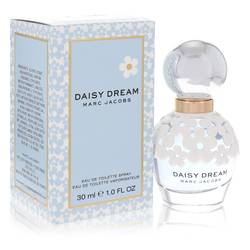 Daisy Dream Perfume by Marc Jacobs 1 oz Eau De Toilette Spray