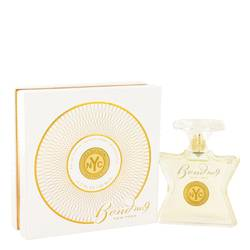 Madison Soiree Perfume by Bond No. 9 1.7 oz Eau De Parfum Spray