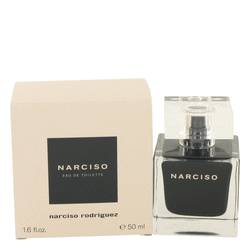 Narciso Perfume by Narciso Rodriguez, 1.6 oz Eau De Toilette Spray for Women