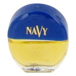 Navy Perfume by Dana 0.1 oz Mini Cologne