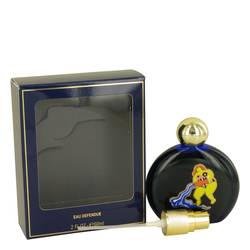 Niki De Saint Phalle Zodiac Aquarius Perfume by Niki De Saint Phalle, 60 ml Eau Defendu Spray for Women