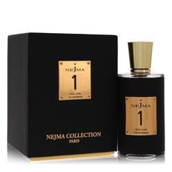 Nejma 1 Perfume by Nejma, 3.4 oz Eau De Parfum Spray for Women