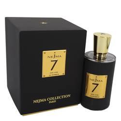 Nejma 7 Perfume by Nejma, 100 ml Eau De Parfum Spray for Women