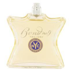 New Haarlem Perfume by Bond No. 9 3.3 oz Eau De Parfum Spray (Tester)