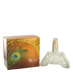 Nicole Richie Perfume by Nicole Richie, 100 ml Eau De Parfum Spray for Women
