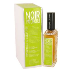 Noir Patchouli Perfume by Histoires De Parfums, 60 ml Eau De Parfum Spray (Unisex) for Women from FragranceX.com
