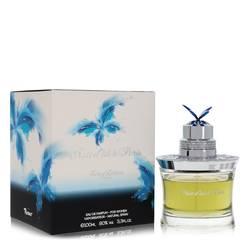 Nuit D'ete A Paris Perfume by Remy Latour, 100 ml Eau De Parfum Spray for Women