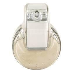 Omnia Crystalline Perfume by Bvlgari 2.2 oz Eau De Toilette Spray (unboxed)