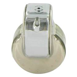 Omnia Crystalline Perfume by Bvlgari 2.2 oz Eau De Toilette Spray (Tester)