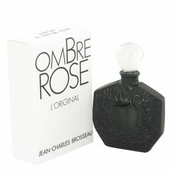 Ombre Rose Perfume by Brosseau 0.25 oz Pure Perfume