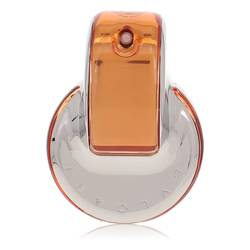 Omnia Indian Garnet Perfume by Bvlgari, 2.2 oz EDT Spray (Tester) for Women