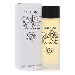 Ombre Rose Perfume by Brosseau 3.4 oz Cologne Spray