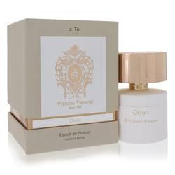 Orion Perfume by Tiziana Terenzi, 3.38 oz Extrait De Parfum Spray for Women