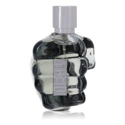 Only The Brave Cologne by Diesel 2.5 oz Eau De Toilette Spray (Tester)