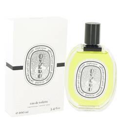 Oyedo Perfume by Diptyque, 3.4 oz Eau De Toilette Spray for Women