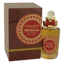 Paithani Perfume by Penhaligon's, 3.4 oz Eau De Parfum Spray (Unisex) for Women