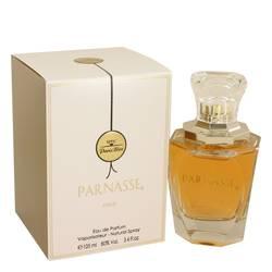 Parnasse Perfume by Paris Bleu, 3.4 oz Eau De Parfum Spray for Women
