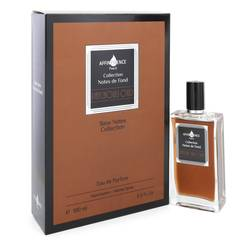 Patchouli Oud Perfume by Affinessence, 100 ml Eau De Parfum Spray (Unisex) for Women
