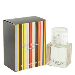 Paul Smith Extreme Cologne by Paul Smith, 30 ml Eau De Toilette Spray for Men