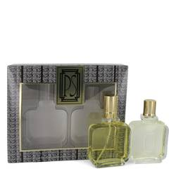 Paul Sebastian Cologne by Paul Sebastian -- Gift Set - 4 oz Cologne Spray + 4 oz After Shave