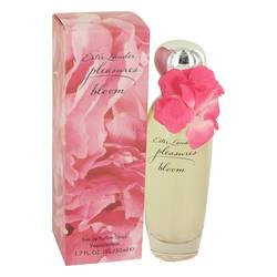 Pleasures Bloom Perfume by Estee Lauder 1.7 oz Eau De Parfum Spray