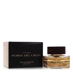 Porta Del Cielo Perfume by Linari, 100 ml Eau De Parfum Spray for Women from FragranceX.com