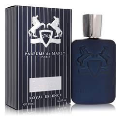 Layton Royal Essence Cologne by Parfums De Marly, 4.2 oz Eau De Parfum Spray for Men