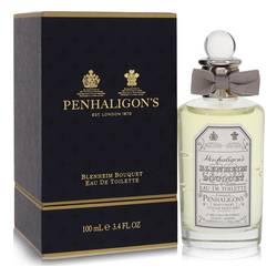 Blenheim Bouquet Cologne by Penhaligon's, 100 ml Eau De Toilette Spray for Men from FragranceX.com