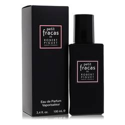 Petit Fracas Perfume by Robert Piguet, 100 ml Eau De Parfum Spray for Women