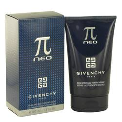 Pi Neo Cologne by Givenchy 3.4 oz After Shave Balm