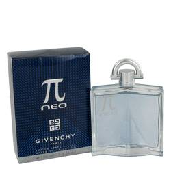 Pi Neo Cologne by Givenchy 3.4 oz After Shave