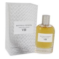 Parco Palladiano Viii Perfume by Bottega Veneta, 3.4 oz Eau De Parfum Spray for Women