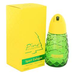 Pino Silvestre Sport Cologne by Pino Silvestre 4.2 oz Eau De Cologne Spray