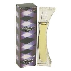 Provocative Perfume by Elizabeth Arden 0.16 oz Mini EDP