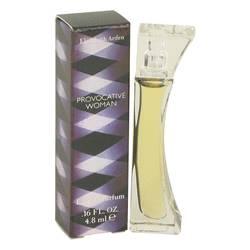 Provocative Perfume by Elizabeth Arden 0.16 oz Mini EDP