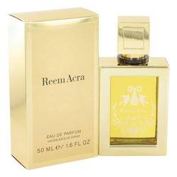 Reem Acra Perfume by Reem Acra, 1.7 oz Eau De Parfum Spray for Women