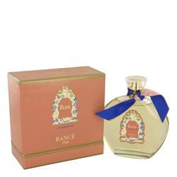 Elise Perfume by Rance, 100 ml Eau De Parfum Spray for Women from FragranceX.com