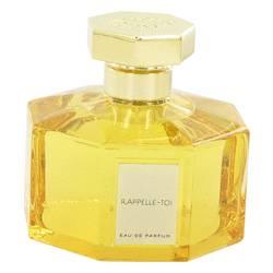 Rappelle Toi Perfume by L'artisan Parfumeur, 125 ml Eau De Parfum Spray (Unisex Tester) for Women from FragranceX.com