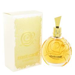Serpentine Perfume by Roberto Cavalli 3.4 oz Eau De Parfum Spray
