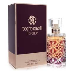 Roberto Cavalli Florence Perfume by Roberto Cavalli, 2.5 oz Eau De Parfum Spray for Women