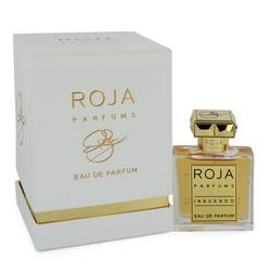 Roja Innuendo Perfume by Roja Parfums, 1.7 oz Eau De Parfum Spray for Women