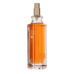 Red Perfume by Giorgio Beverly Hills 3 oz Eau De Toilette Spray (Tester)