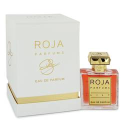 Roja Lily Perfume by Roja Parfums, 1.7 oz Eau De Parfum Spray for Women