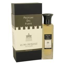 Roma Imperiale Perfume by Profumi Del Forte, 3.4 oz Eau De Parfum Spray for Women