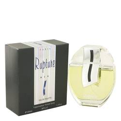 Rupture Cologne by YZY Perfume 3.4 oz Eau De Toilette Spray