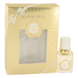 Soul 2 Soul Perfume by Faith Hill & Tim Mcgraw, 15 ml Eau De Toilette Spray for Women
