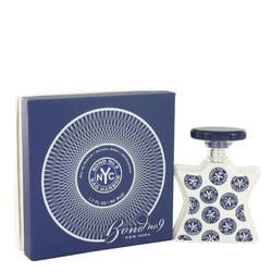 Sag Harbor Perfume by Bond No. 9, 50 ml Eau De Pafum Spray for Women from FragranceX.com