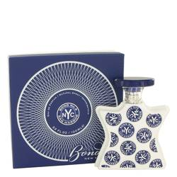 Sag Harbor Perfume by Bond No. 9, 3.3 oz EDP Spray for Women