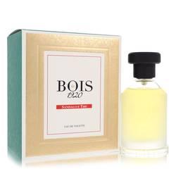 Sandalo E The Perfume by Bois 1920 3.4 oz Eau De Toilette Spray (Unisex)