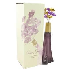 Selena Gomez Perfume by Selena Gomez 1.7 oz Eau De Parfum Spray
